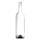 white label vodka